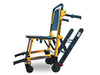 Products EMS Equipment Stryker