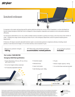 Emergency Relief Bed_EN.pdf