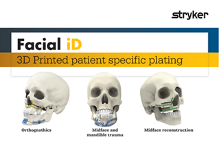 Facial iD - Flyer (EN).pdf