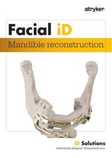 Facial iD Mandible Reconstruction - Brochure (EN).pdf