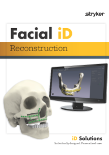 Facial iD Reconstruction - Brochure (EN).pdf