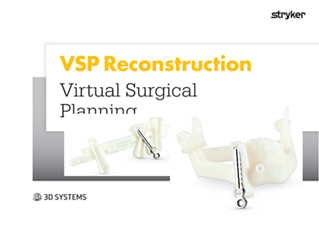 VSP Reconstruction - Flyer (EN).pdf
