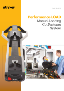 Stryker Patient Transport Performance-LOAD_EN.pdf