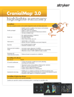 CM-3.0-Highlights-One-Pager_FINAL.pdf