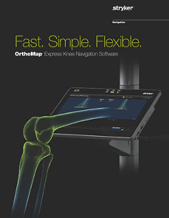 OrthoMap-Express-Knee-Software-brochure.pdf