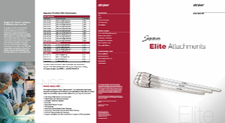 Signature-Portfolio-Elite-brochure.pdf