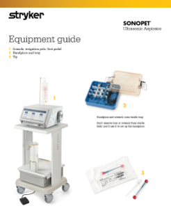SONOPET-equipment-guide-brochure.pdf