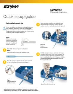 SONOPET-torque-wrench-quick-setup-guide.pdf