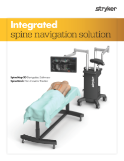 SpineMap-3D-Software-and-and-SpineMask-Non-Invasive-Tracker-brochure.pdf