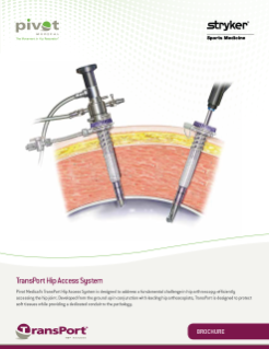 TransPort hip access brochure.pdf