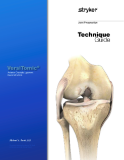 ACL Technique Guide.pdf