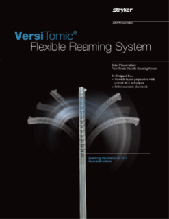 VersiTomic Flexible Reaming System Brochure.pdf